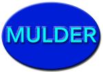 Mulder kunststof kozijnen