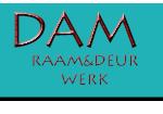 D.A.M. kunststof kozijnen