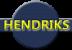Hendriks Kunststof raamkozijnen