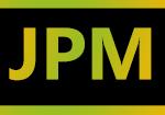 JPM kunststof kozijnen