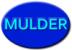 Mulder kunststof raamkozijnen