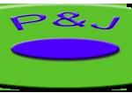 P&J kunststof kozijnen